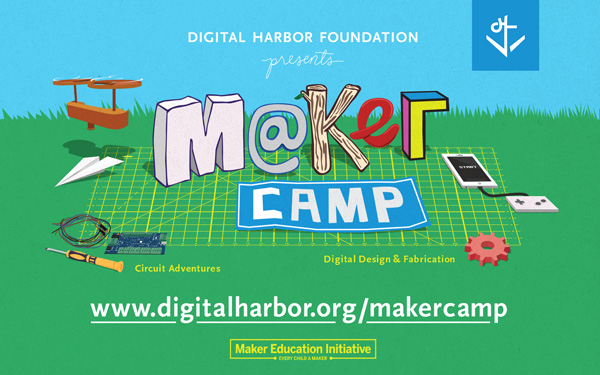 2014-MakerCamp-Front