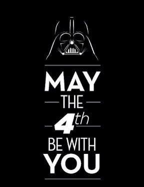 MayThe4th (1)
