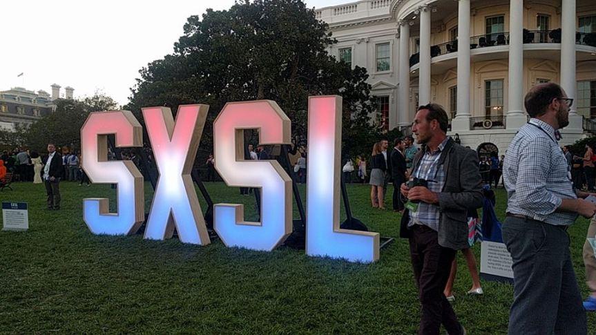 SXSL.jpg