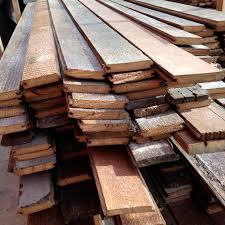wood lfooring